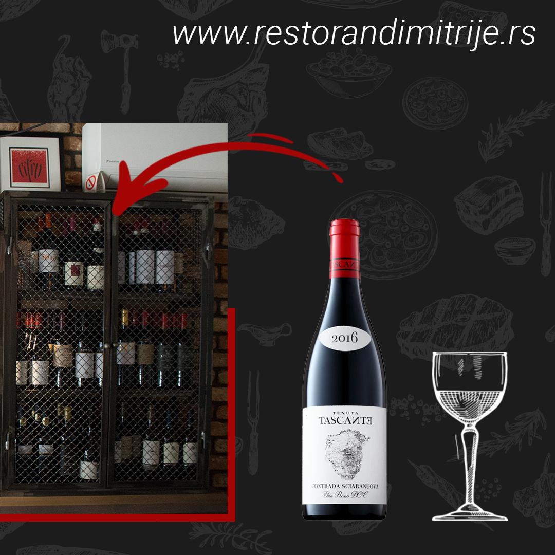 http://restorandimitrije.rs/media/puzzle-dan-vina-03.png