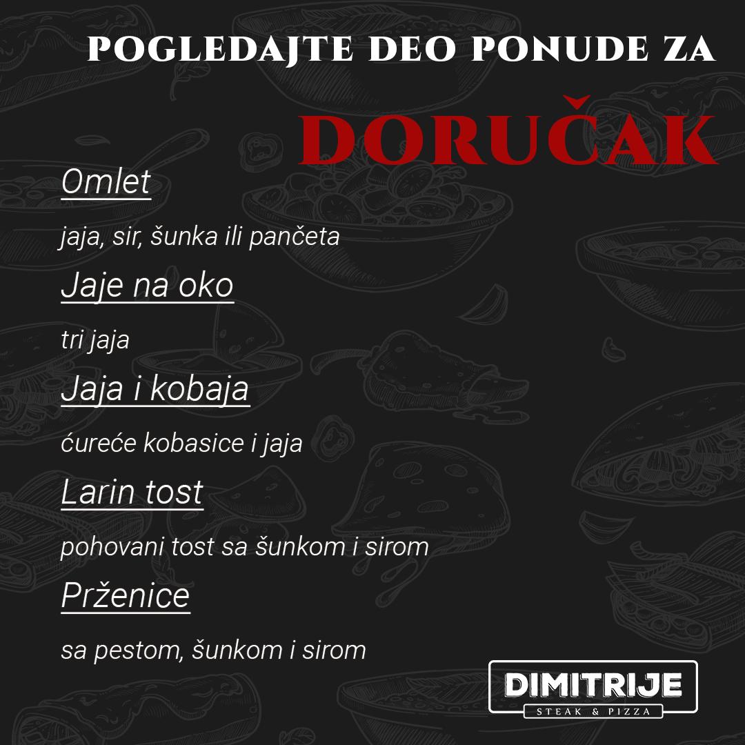 http://restorandimitrije.rs/media/puzzle-dorucak-01.png