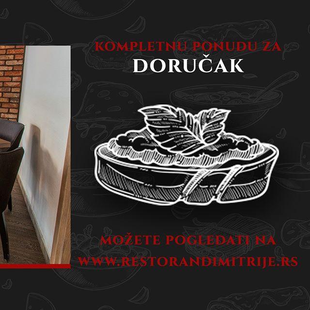 http://restorandimitrije.rs/media/slika0.jpg