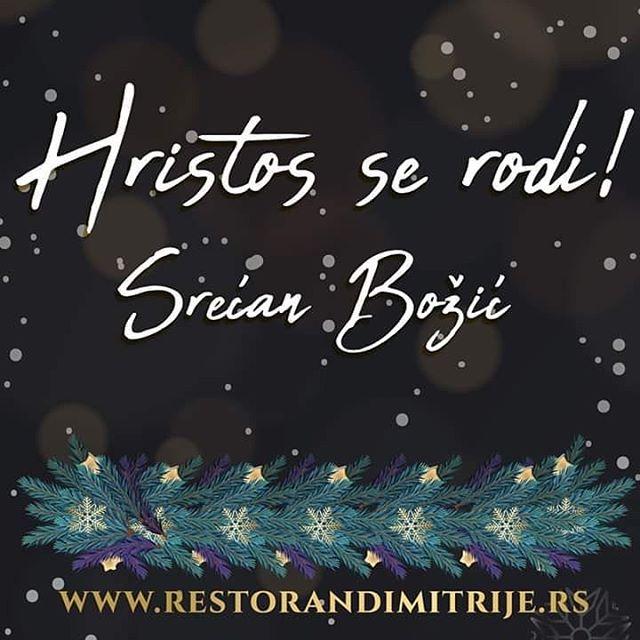 http://restorandimitrije.rs/media/slika4.jpg