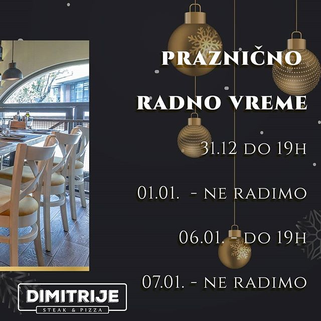 http://restorandimitrije.rs/media/slika8.jpg