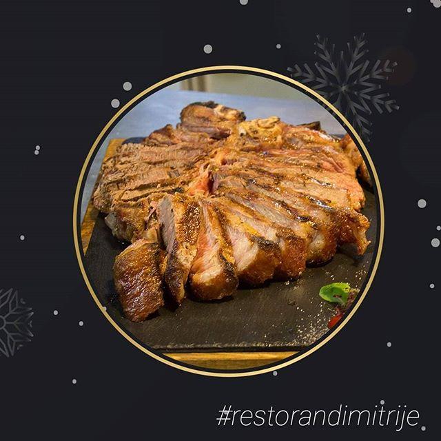 http://restorandimitrije.rs/media/slika9.jpg