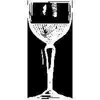 Crvena vina